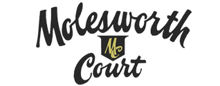 Molesworth Court Suites **** Dublin 2